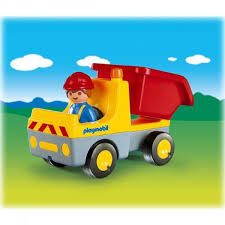 123 Small Dump Truck Amazoncom Toystate Cat Tough Tracks 8 Dump Truck Toys Games Munityplaythingscom T72 Small Dump Trucks Stock Image Image Of Builder Yellow 4553585 Tow Glens Towing Beckley Wv Dofeng Truck Model On A Road Transporting Gravel Plastic Toy Cstruction Equipment Dumpers Equipment Finance 1955 Antique Ford F700 Youtube