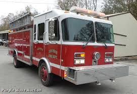 1995 Spartan Fire Truck | Item ED9684 | SOLD! December 5 Gov... New Apparatus Deliveries Spartan Pierce Fire Truck Paterson Engine 6 Stock Photo 40065227 Spartanerv Metro Legend Demo 2101 Motors Wikipedia Used 1990 Lti 100 Platform The Place To Buy Gladiator Mechanical Pinterest Engine And 1993 Spartanquality Firenewsnet Erv Roanoke Department Tx 21319401 Martin Rescue Mi Spencer Trucks Keller 21319201 217225_fulsheartx_chassis8 Er Unveil Apparatus With Higher Air Intake Trailerbody