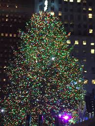 Rockefeller Christmas Tree Lighting 2014 Watch by Rockefeller Christmas Tree Lighting Castle Foundations