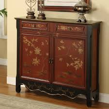 Wayfair Kitchen Storage Cabinets by Create A Pet Space How Tos Diy To Build An Armoire Storage Cabinet