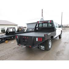 Bradford Built Flatbed Work Bed Chevrolet Flatbed Trucks In Kansas For Sale Used On Used 2011 Intertional 4400 Flatbed Truck For Sale In New New 2017 Ram 3500 Crew Cab In Braunfels Tx Bradford Built Work Bed 2004 Freightliner Ms 6356 Norstar Sr Flat Bed Uk Ford F100 Custom Awesome Dodge For Texas 7th And Pattison Trucks F550 Super Duty Xlt With A Jerr Dan 19 Steel 6 Ton