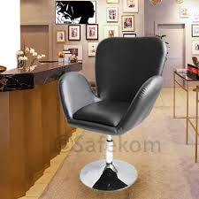 Back Jack Chair Ebay by Items In Safekom Store On Ebay