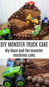 DIY Monster Truck Cake - Blaze And The Monster Machines Cake | Sweet ... Blaze Monster Machines Cake Topper Youtube Diy Truck Cake And The Monster Truck Racing Hayley Cakes Cookieshayley Cool Homemade Jam Birthday Gravedigger Byrdie Girl Custom Fresh Cstruction If We Design Parenting The Making Of Peace Love Challenge Ideas Hppy Cheapjordanretrous