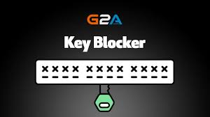 Another Update On G2A's Keyblocking Tool – DEADLINE EXTENDED ... G2a Hashtag On Twitter G2a Cashback Code Exclusive And 100 Working Discount Coupons Promo Coupon Codes 2019 Resident Evil 2 Devil May Cry 5 Tom Clancys The Division Be My Dd Coupon Code Woocommerce Error Stock X Promo Archives Cashback For Edocr Discounts Vouchers Best Offers Dealiescouk Buy Osrs Gold Old School For Sale Fast Safe Cheap Gainful June Verified