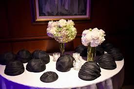 Pinterest The World S Catalog Of Ideas by 241 Best Wedding Flowers Images On Pinterest Jewish Weddings