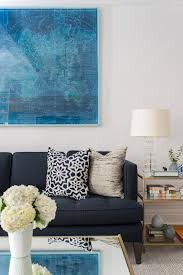 Teal Color Living Room Decor by Photos Justin Dipiero Hgtv