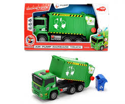 Air Pump Garbage Truck - Air Pump Series - Brands & Products - Www ... Volvo Revolutionizes The Lowly Garbage Truck With Hybrid Fe How Much Trash Is In Our Ocean 4 Bracelets 4ocean Wip Beta Released Beamng City Introduces New Garbage Trucks Trashosaurus Rex And Mommy Video Shows Miami Truck Driver Fall Over I95 Overpass Pictures For Kids 48 Henn Co Fleet Switches From Diesel To Natural Gas Citys Refuse Fleet Under Pssure Zuland Obsver Wasted In Washington A Blog About Trucks Teaching Colors Learning Basic Colours For