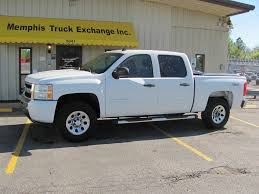 Memphis Truck Exchange 2010 Chevrolet Silverado 1500 Hybrid Price Photos Reviews Chevrolet Extended Cab Specs 2008 2009 Hd Video Silverado Z71 4x4 Crew Cab For Sale See Lifted Trucks Chevy Pinterest 3500hd Overview Cargurus Review Lifted Silverado Tires Google Search Crew View All Trucks 2500hd Specs News Radka Cars Blog 2500 4dr Lt For Sale In