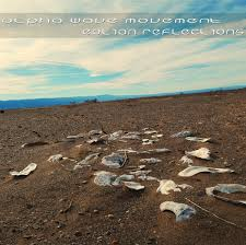 100 Natural Geometry Harmonic Resonance Recordings