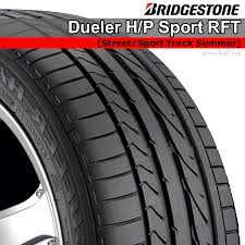 Summer Light Truck/SUV Tires | Greenleaf Tire Truck Tire And Wheel Visualizer Webgl Pinterest Tyres Wheels Of Trucks Tyres Used Suppliers Brand New 2017 Kmc Xd Series Rims Are Out More Truckin Parts Suv Accessory Superstore Specials Stops Zealand Brands You Know Service Best Consumer Reports Testing Reviews Houston Tx Williamson Fire Competitors Revenue Employees Owler Company Profile Chinese Top Carbon Cast Steel Rim Buy 71 Tireworks Mansfield Ar 2018 Home Tis