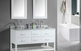 sink breathtaking 72 double sink bathroom vanity top illustrious