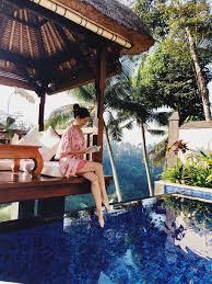 100 Viceroy Villa Bali Ubud Samantha Miss Luxe