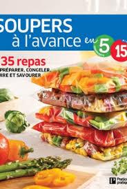 livre de recettes de cuisine livres pratico pratiques