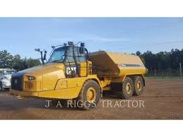 2014 Caterpillar 730C Articulated Truck For Sale, 5,900 Hours ... Articulated Trucks Hick Bros Volvo A40d Dump Truck Adt Price 68098 Year Of Caterpillar 730 Articulated Truck With Hec Built Pm Lube Body Youtube Cat 745 Nextgen Cab And Used Komatsu Hm3003 2014 Cstruction Diecast Model Dump Trucks Fixed For Sale Utah Wheeler Machinery Co America Corp Get The Guaranteed Lowest Rate Rent1 2006 740 For 21841 Hours 35000l Water Hire Perth Wa Hd4653 42145