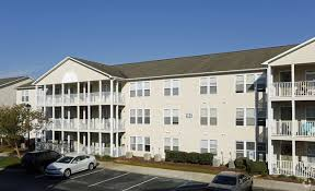 One Bedroom Apartments In Wilmington Nc by Apartments Under 700 In Wilmington Nc Apartments Com