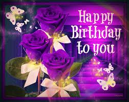 happy birthday cards Google Search