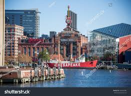 Baltimore Maryland November 22 2016 Inner Stock Photo 585924389 ... Old Power Plant Inner Harbor Baltimore Maryland Usa Stock Barnes Noble Md By Ch Findery Our 2017 Road Trip Part 29 Looks At Books In A Tower Of November 22 2016 Photo 585924389 Photos Around Charm City Dog Travel My Paisley World To The Top Baltimores Trade Center Old Now Barns Aquarium Hard Rock Paula The Cordish Companies Pier Iv Harbour Houses Wikiwand