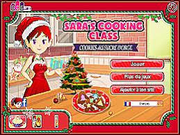 jeu ecole de cuisine de cookies au sucre d orge école de cuisine de un des jeux en