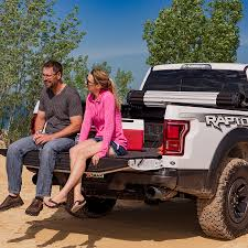 Tonneau Covers - Truck Bed Accessories | BAK Industries | BAK Retractable Bed Covers For Pickup Trucks Tonnosport Rollup Tonneau Cover Low Profile Truck Top 10 Best 2019 Reviews Usa Fleet Heavy Duty Hard Diamondback Truxedo Lo Pro Truxedo Access Original Roll Up Canopy West Accsories Fleet And Dealer American Alty Camper Tops Consumer Reports Amazoncom Gator Evo Bifold Fits 52019 Ford F150 55 Ft