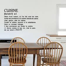 cuisine et citation sticker citation bonne cuisine et bon vin henri iv stickers