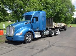 Kenworth's Take On Over-the-air Computer Updates | Medium Duty Work ... Amazoncom Curt 31022 Front Mount Hitch Automotive 1992 Peterbilt 378 For Sale In Owatonna Minnesota Truckpapercom Intertional At American Truck Buyer Ford Recalls 3500 Fseries Trucks Over Transmission Issues Chevys 2019 Silverado Gets Diesel Option Bigger Bed More Trim Kerr Diesel Service Mendota Illinois Facebook Curt Ediciones Curtidasocial Places Directory Dodge Unveils Newly Designed Dakota Midsized Pickup Trailerbody Gna Expects Interest In Renewable To Grow Medium Duty Work
