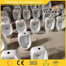 sanitär kindergarten badezimmer keramik wand hing kinder kleine urinale buy kinder dimension product on alibaba