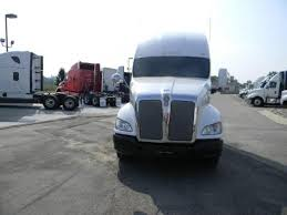 Kenworth T700 Conventional Trucks In Michigan For Sale ▷ Used ... Kenworth T700 Cventional Trucks In Michigan For Sale Used Mason Dump Pa With Western Star Truck Intertional 8100 On Luxury Kalamazoo 7th And Pattison Ford F550 Bucket Boom Caterpillar Pickup Parkway Auto Cars Hudsonville Mi Dealer New