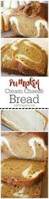 Skinnytaste Pumpkin Pie Cheesecake by 17 Best Images About Thanksgiving Dinner Recipes On Pinterest