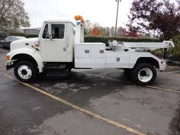 Tow Trucks For Sale|International|4700|Fullerton, CA|Used Medium ... Cv Series Class 45 Truck Intertional Trucks Short Bed 4speed 1974 Harvester Pickup Used 2011 Intertional Prostar Tandem Axle Daycab For Sale In Ky 1125 Our Fleet Dixon Transport 2010 8600 Grapple Truck 2690 15 That Changed The World American Historical Society Vehicles Specialty Sales Classics Mv Light Line Pickup Wikipedia