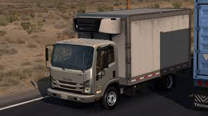 Image - ATS Isuzu NPR 2.png | Truck Simulator Wiki | FANDOM Powered ... Isuzu Truck Launches New Grafter Green 35tonne Range Commercial Vehicles Low Cab Forward Trucks Sbr422 Tractor Parts Wrecking Irl F Series Fire Suppliers And Manufacturers At News And Reviews Top Speed N35125s Chassis Ftr Wins 2018 Of The Year Dovell Williams 2011 Isuzu Npr Box Van Truck For Sale 2329 1384 Dealer In Center Line Mi To Carry Five New Heavyduty Trucks Gadgets Magazine Philippines