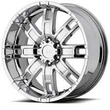 Wheels: HE835 Wheel Collection Fuel Offroad Wheels Amazoncom Moto Metal Mo969 Triple Chrome Plated With Red And 20x85 Black Silverado 1500 Style 20 Rims Fit Show Your Pictures Or Chrome And Black Rims On Truck Ultra Ultra Helo Luxury Wheels For Car Suv Grid Gd1 W Insert West Coast Tire 19992018 F250 F350 Xd 20x9 Hoss 18mm Offset Fuel D268 Crush 2pc Forged Center With Face Things To Consider When Shopping Truck Get Latest Vehicle
