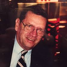 Alexandria Funeral Home Condolences Harold J Ziegler Jr
