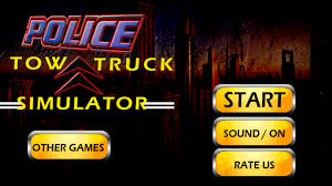 Police Tow Truck Simulator App Ranking And Store Data | App Annie Our Value Added Services Go Above And Beyond Dan Rs Automotive Lone Star Repair Service Tow Truck Stamford Ct Towing Company Accused Of Preying On Vehicles At Local 7eleven Bklyner Gta 5 Save 50 On Towtruck Simulator 2015 Steam Police Robot Transform Game 2018 Free Download Of Cartoon 49 Desktop Backgrounds Tow Truck Ets 2 Mods Drawing At Getdrawingscom Free For Personal Use Company Washington Dc Shipping Transport Buy Blaze And The Monster Machines Transforming Auto Camion Autista 3d Revenue Download Timates Google