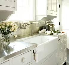 Apron Front Sink Home Depot Canada by Kitchen Sink Faucets Moen Sinks At Home Depot Canada Beautiful