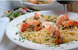 cuisine italienne la cuisine italienne est la meilleure en europe momondo opção