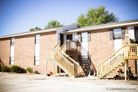 1 Bedroom Apartments Greenville Nc by 1092 Cheyenne Ct Greenville Nc 27858 Connelly Properties