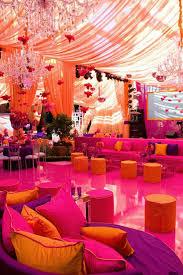 65 Wedding Decor Ideas India Indian Inpiration More