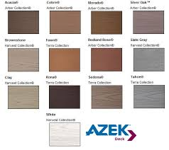 17 best images about azek on pinterest traditional stains and
