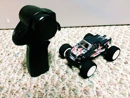 A Little Bit Rock And Roll: Reviewing The ECX BeatBox 1/36 Monster Truck Monster Jam Rolls Into Wells Fargo Arena Cityview Amazoncom Hot Wheels Mighty Minis Maxd And King Krunch Monster Trucks Grave Digger Definitely My Favorite When I Was Little Little Boy Loves Monster Trucks Youtube Review Trucks 2017 We Are The Dinofamily The Oxymoronic Nature Of A Tiny Truck Moofaide Little Person Big Kwit Story Behind Everybodys Heard Of My Pony Rarity Liberator Gta5modscom Cboard Costumes Rob Kelly Design A Productions Media Nitro 2 Gallery U Live