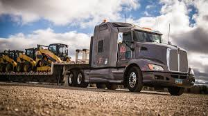 100 Rowe Truck Equipment Just 7 Percent Of Truck Drivers Are Women How Can Trucking