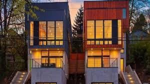 100 Container Built Homes Adsbygoogle Windowadsbygoogle Push Adsbygoogle