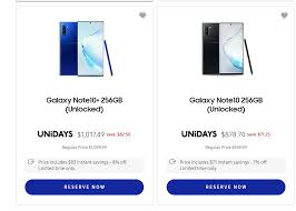 Samsung Note 10 $878.74, 10+ $1017.49 (unlocked) With Unidays Discount Samsung Galaxy S4 Active Vs Nexus 5 Lick Cell Phones Up To 20 Off At Argos With Discount Codes November 2019 150 Off Any Galaxy Phone Facebook Promo Coupon Boost Mobile Hd Circucitycom Shopping Store Coupons By Discount Codes Issuu Note8 Exclusive Offers Redemption Details Hk_en Paytm Mall Coupons Code 100 Cashback Nov Everything You Need Know About Online Is Offering 40 For Students And Teachers How Apply A In The App Store Updated Process Jibber Jab Reviews Battery Issues We Fix It Essay Free Door