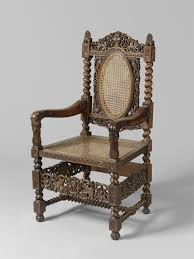 Armchair, Indonesia, 1700 - 1725. Rijksmuseum, Public Domain ... Chair Silhouette Vector At Getdrawingscom Free For William Howard Taft Fulllength Portrait Seated On Rocking An Elizabeth Taylor Antique Rocking From Her Trailer Cascade By Evan Dunstone Chess Board And Chairs Image Stock Photo Barnes Collection Online Spanish Side California Hunger Strike Raises Issue Of Forcefeeding Chairterracebalconygarden Free From Wood In Front Of Home Fireplace Stock Image Mahogany Upholstered Lincoln Rocker Isolated On A White Background Clipart Que Es Transparent Png