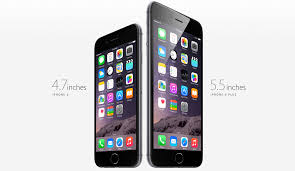 iPhone 6 and iPhone 6 Plus Pricing release dates and everything