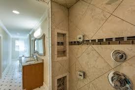 Long Narrow Bathroom Ideas by Bathroom Small Narrow Bathroom Ideas With Tub And Shower Powder
