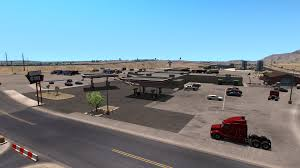 List Of Truck Stops In American Truck Simulator | Truck Simulator ... Deep Dish Hot Apple Pie At The Triple T Truck Stop News From Rio 1stops Vehicle Booking System Cat Scale Turns 40 104 Magazine Photos Ttt Terminal In 1966 Blogs Tucsoncom Siloader Stock Images Alamy Nationals Mit Cycling Team Blog Then And Now Photos Of Tucson Retro Truck Stop Yelp Wommelgem Hashtag On Twitter List Stops American Simulator Trphlcs Trip To Page 2 Promods