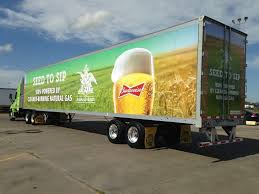 Anheuser-Busch Converts Houston Trucking Fleet To Compressed Natural ... How To Choose Professional Car Transport Companies In Texas Car Sage Truck Driving Schools And May Trucking Company Foltz Houston Tow Trucks Planes Tankers Putting Back Business After Comment Period Opens For Ooidas Request Exempt Small Business Dee King We Strive Exllence In Best Image Kusaboshicom Scotlynn Group Your 1 Tocoast Perishables Carrier Ats Delivering True Transportation Solutions Since 1955 Anderson Anheerbusch Converts Fleet Compressed Natural