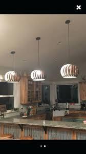 lights underwriters laboratories inc chandelier vintage
