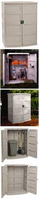suncast gs4000 vertical garden shed 60 cubic ft ebay listings
