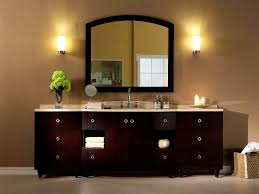 Menards Bathroom Double Sinks by Lighting Fixtures Amazing Bathroom Vanity Light Fixtures Menards